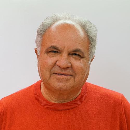 Gervasio Mogio