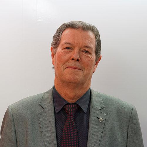 Josep Maria Juan