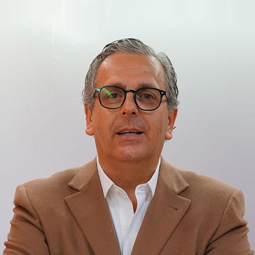 Josep Boronat