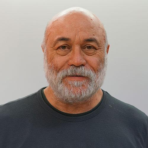 Josep Rovira
