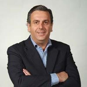 Director d'Asumptes Públics, Comunicacions i Servieis Generals de Dow Tarragona
