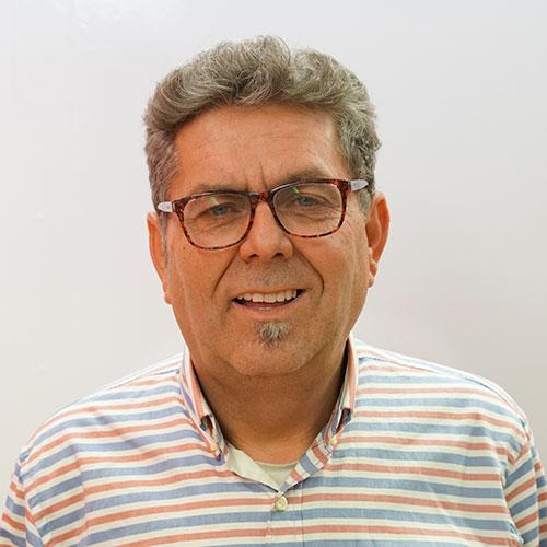 Rafa Torres
